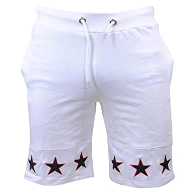 Pantalones de chándal de Verano para Hombre Pantalones de chándal ...