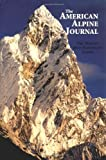 The American Alpine Journal 2004, John Harlin, 0930410955