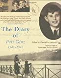 The Diary of Petr Ginz, Chava Pressburger, 0871139669