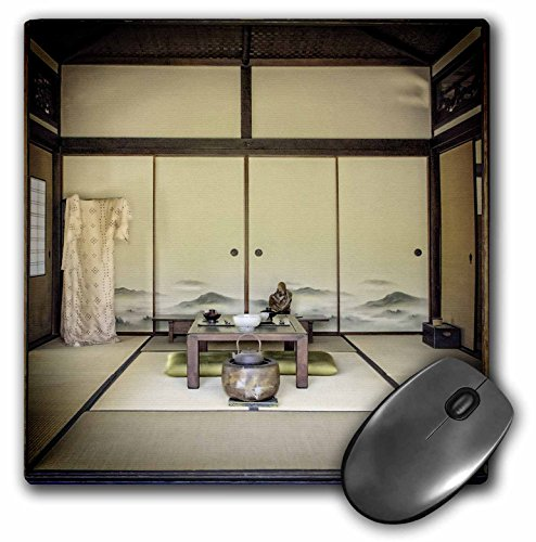 3drose-llc-8-x-8-x-025-inches-mouse-pad-japanese-dining-area-mp-110836-1