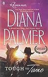 Tough to Tame, Diana Palmer, 0373837577
