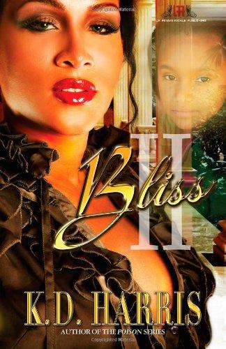 Bliss II (La' Femme Fatale' Publishing) pdf
