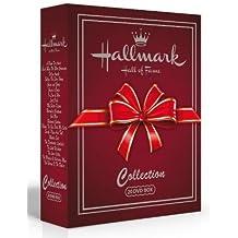 Hallmark Hall of Fame Collection