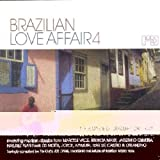 Brazilian Love Affair, Vol. 4