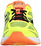 ASICS-Mens-GEL-DS-Trainer-21-Running-Shoe