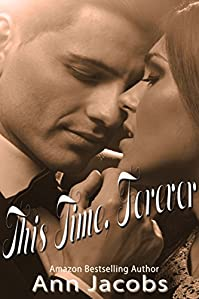 This Time, Forever by Ann Jacobs ebook deal