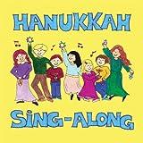 Hanukkah Sing-Along