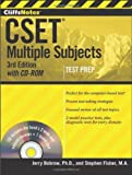 Cheap Textbook Image ISBN: 1118176537