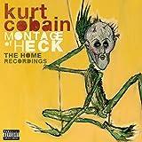 COBAIN:モンタージュ・オブ・ヘック~ザ・ホーム・レコーディングス