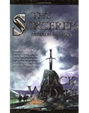 The Sorcerer : Metamorphosis