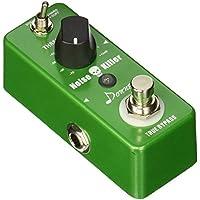 Donner Noise Killer Guitar Noise Gate Suppressor Effect...