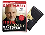 The Total Money Makeover with Deluxe Executive Envelope System