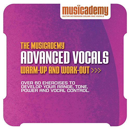 vocal warmups buyer's guide for 2019