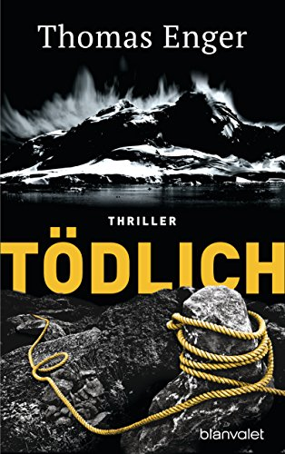Download Tödlich: Thriller (Henning-Juul-Romane, Band 5) (pdf ...