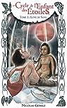 Cycle de l'enfant des étoiles, tome 1 : Lune de Sang par Gomez