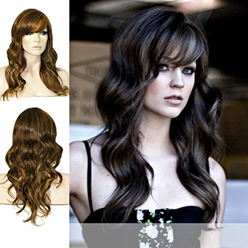 picture-perfect-forever-young-synthetic-full-wig-in-24bt18