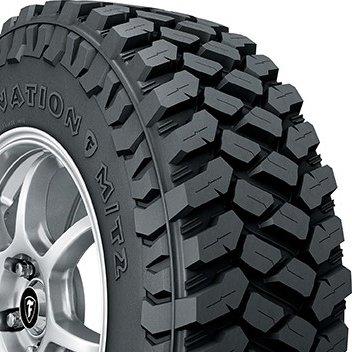 UPC 092971223403, Firestone DESTINATION M/T 2 All-Terrain Radial Tire - LT285/65R18 125Q