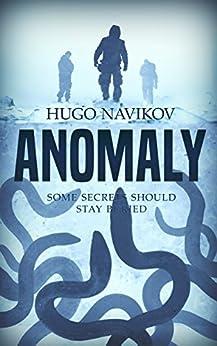 Anomaly by [Navikov, Hugo]