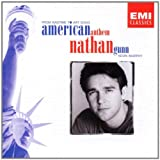 "DEBUT ~ Nathan Gunn - ""American Anthem"" from Ragtime to Art Song / Kevin Murphy"