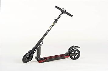 E-Twow uscooters/Patinete eléctrico Booster Plus: Amazon.es ...