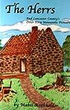 The Herrs, Mabel Burkholder, 1930353693