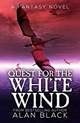Quest for the White Wind