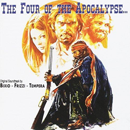four-of-the-apocalypse-silver-saddle