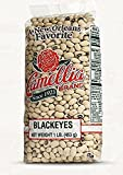 Camellia Famous New Orleans Blackeyed Peas