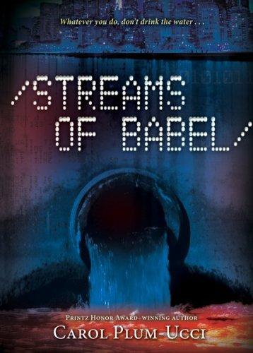 Download Streams of Babel ebook