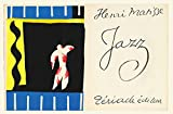 "A new high quality, compact version of the original Teriade edition. Late in his life, confined to a chair or bed, Matisse transformed a simple technique into a medium for the creation of a major art. ""I have attained a form filtered to its essential..."