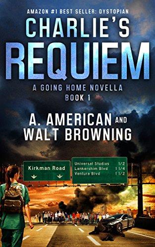 Charlie's Requiem: A Novella: Book 1 -