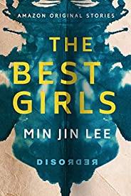 The Best Girls (Disorder collection)
