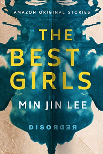 The Best Girls (Disorder -