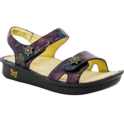 Alegria Womens Vienna Sandal, Special Lady, Size 38 EU (8-8.5 M US Women)