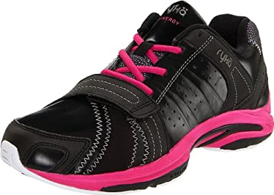 RYKA Women's Synergy Shoe from RYKA