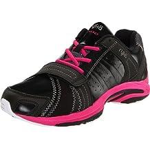 RYKA Women's Synergy Shoe