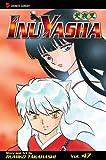 InuYasha, Vol. 47