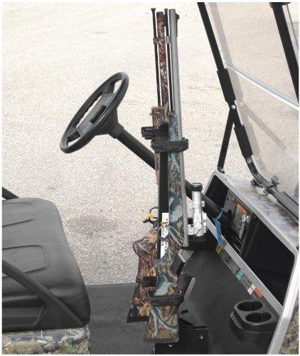 Utv Rifle Case - 2