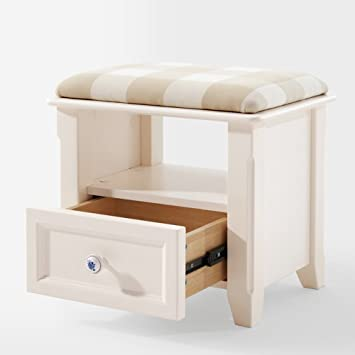 CHAIRS Muebles Modernos CAICOLORFUL Estilo Coreano para ...