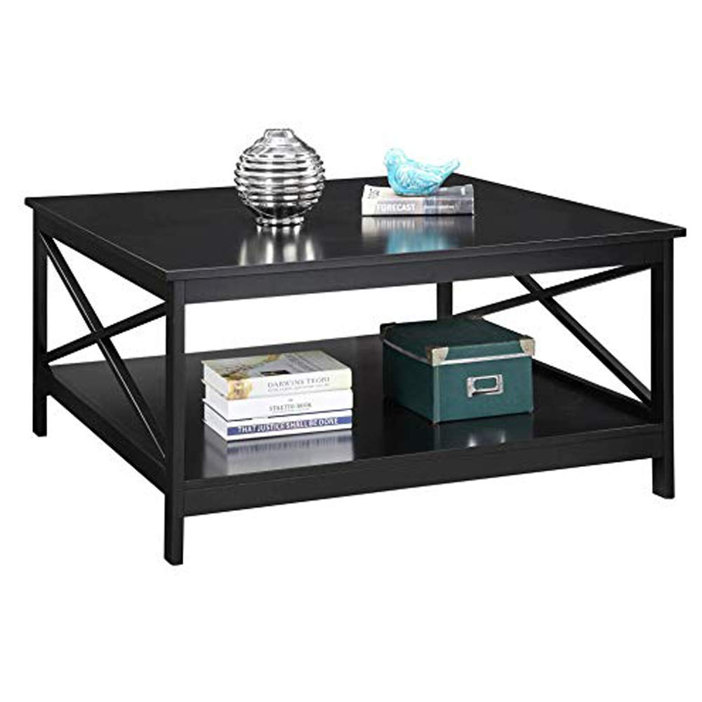 Square coffee table Reviews, Best Square coffee tables,