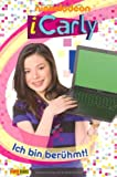 iCarly 04