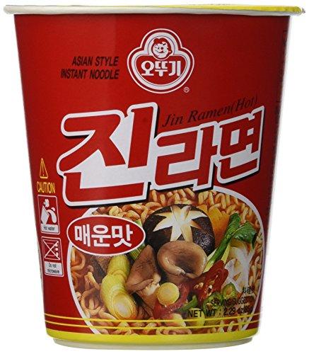 ottogi-jin-ramen-hot-taste-229-ounce-packages-pack-of-6