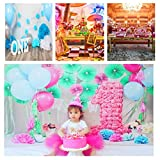 Fairy Tales Photographic Background 7x5ft Cinderella Princess Elegant Garden Photo Backdrop for BabyBirthday Party Wedding Backdrops for Photographers