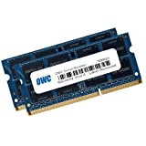 OWC OWC1600DDR3S16P memory module
