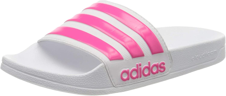 Adidas Adilette Shower Slides Chanclas Niños