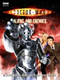 Doctor Who: Aliens And Enemies