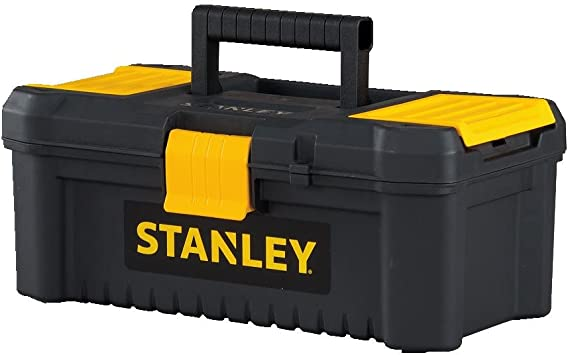 Stanley STST13331 Tools and Consumer Storage - Caja de ...