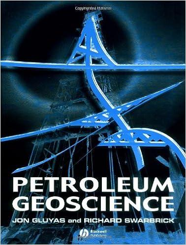 __NEW__ Petroleum Geoscience. natural Click Potencia Alliance Pasar customer