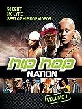 Hip Hop Nation Volume 11