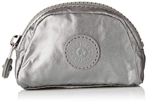Amazon.com: Kipling Trix, Womens Purse, Black (Powder Black ...